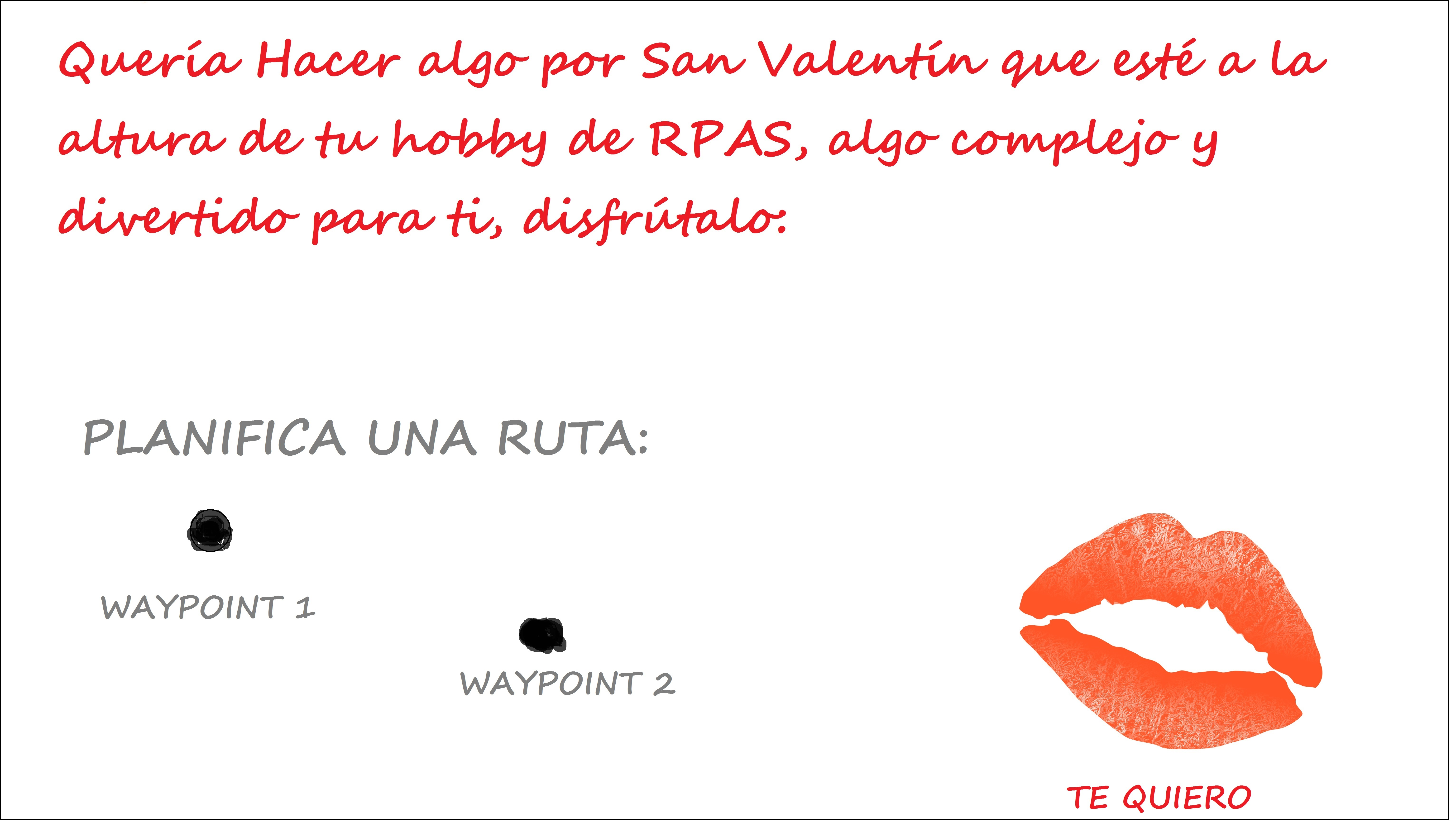 kiss-979171_1280